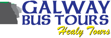 GALWAY BUS TOURS